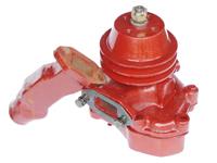 洛拖4105-4RG